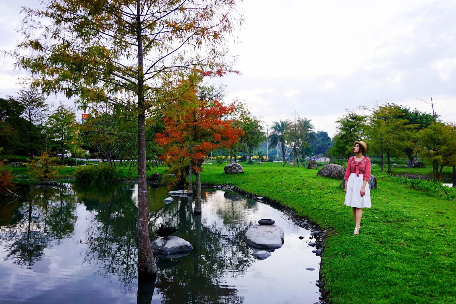 beautyanxiety.com-beautyanxiety.com-cultural-park-forest-DSC08880.jpg