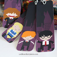 http://underacherrytree.blogspot.com/2016/04/jins-harry-potter-bookmarks-plus-free.html