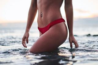 Best Beachbody Workout To Lose Weight Body Workouts Program