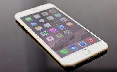 iPhone 6 plus tphcm gia sieu re