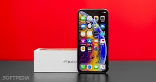 2019 iPhone Unlikely to Stop Apple's Decline