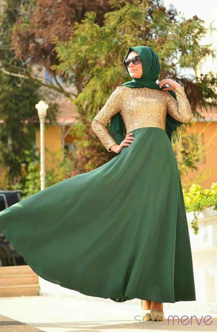 turkish-hijab-fashion-2014