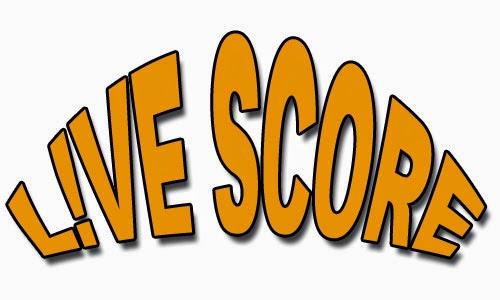 Euroleague Live Score