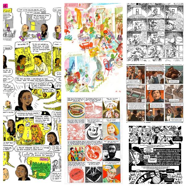 http://www.lemonde.fr/bande-dessinee/visuel/2017/08/19/bd-la-cuisine-francaise-dans-le-prisme-de-la-bd-etrangere_5174223_4420272.html#