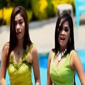 Download Lagu Minang Sonia Loca & Dian Perez Sory Aja Bray Full Album