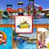 Parajuru Praia Hotel - Beberibe CE