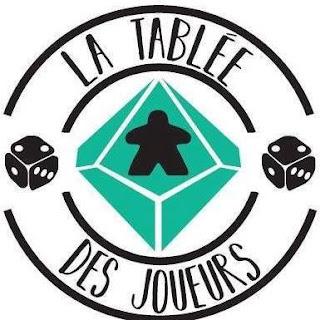 http://latableedesjoueurs.fr/