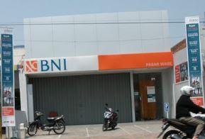 Lokasi Dan Alamat Bank BNI Di Banyumas