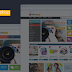 Download Muto - Mega Shop Responsive Opencart ThemeForest
