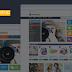 Download Muto - Mega Shop Responsive Opencart ThemeForest