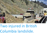 http://sciencythoughts.blogspot.co.uk/2014/07/two-injured-in-british-columbia.html