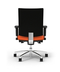 iDesk Office Chairs