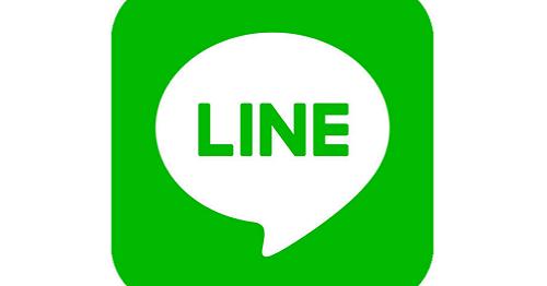 將 LINE 聊天紀錄備份至 Google 雲端硬碟,內建功能操作更簡單 - 逍遙の窩