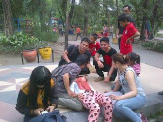 Hipnotis | Belajar hipnotis | Hipnotis jakarta | Hipnotis Surabaya