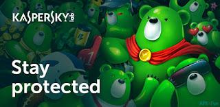 تنزيل تطبيق انتي فايروس برنامج Kaspersky Internet Security Premium الإصدار 11.20.4.1701 + مفتاح (91 يومًا)
