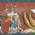 Sejarah Perang II : Paus Egenius III dan Salahuddin al Ayyubi (Saladin)