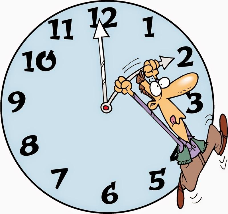 retired in delaware daylight savings time ends rh retiredindelaware blogspot com time change clipart free time change 2016 clipart