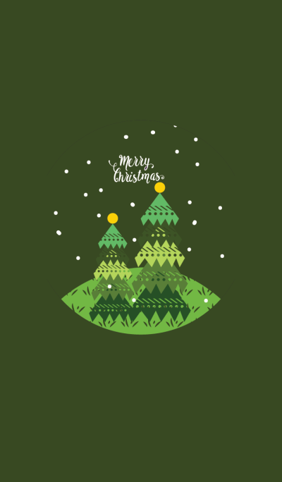 Merry Christmas 018
