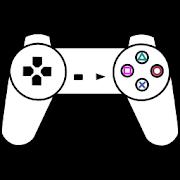 ePSXe - Sony Playtation