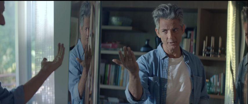 Canzone pubblicità Wind con Fiorello e il caffè | Giugno 2017