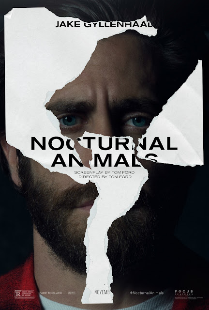 Nocturnal Animals (2016) 720 WEBRip Subtitle Indonesia