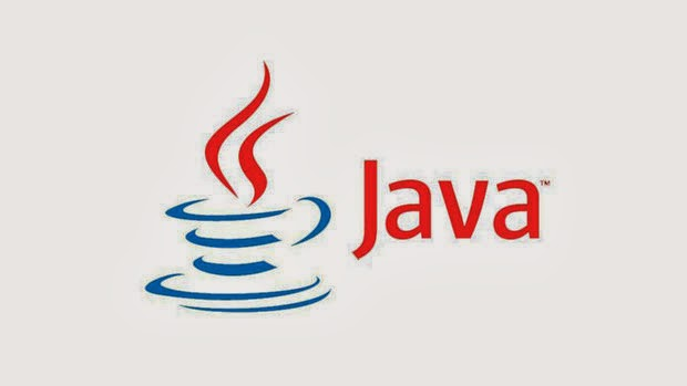Java Runtime Environment - Εγκαταστήστε την τελευταία έκδοση της JAVA