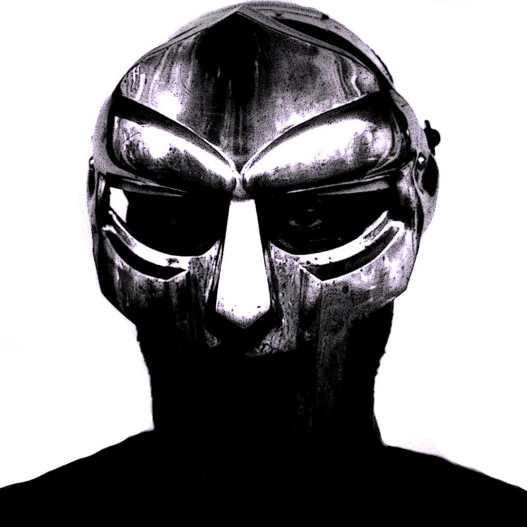 Context Of Practice Mf Doom