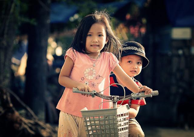 11 Hal Penting Ini Wajib Bunda Ketahui Untuk Mengembangkan Keterampilan Sosial Anak Generasi Maju
