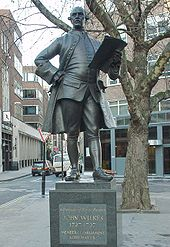 John Wilkes - Essay on Woman - Wilkes and Liberty