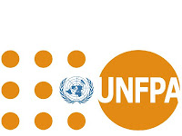 UNFPA Jobs Programme Analyst , Gender Based Violence (GBV), Multiple Locations, Myanmar Country Office