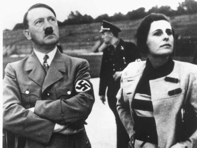 August 1 1936 worldwartwodaily.filminspector.com