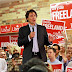 """7 قصص تكشف الوجه القبيح لرئيس وزراء كندا """"جاستن ترودو"""""""