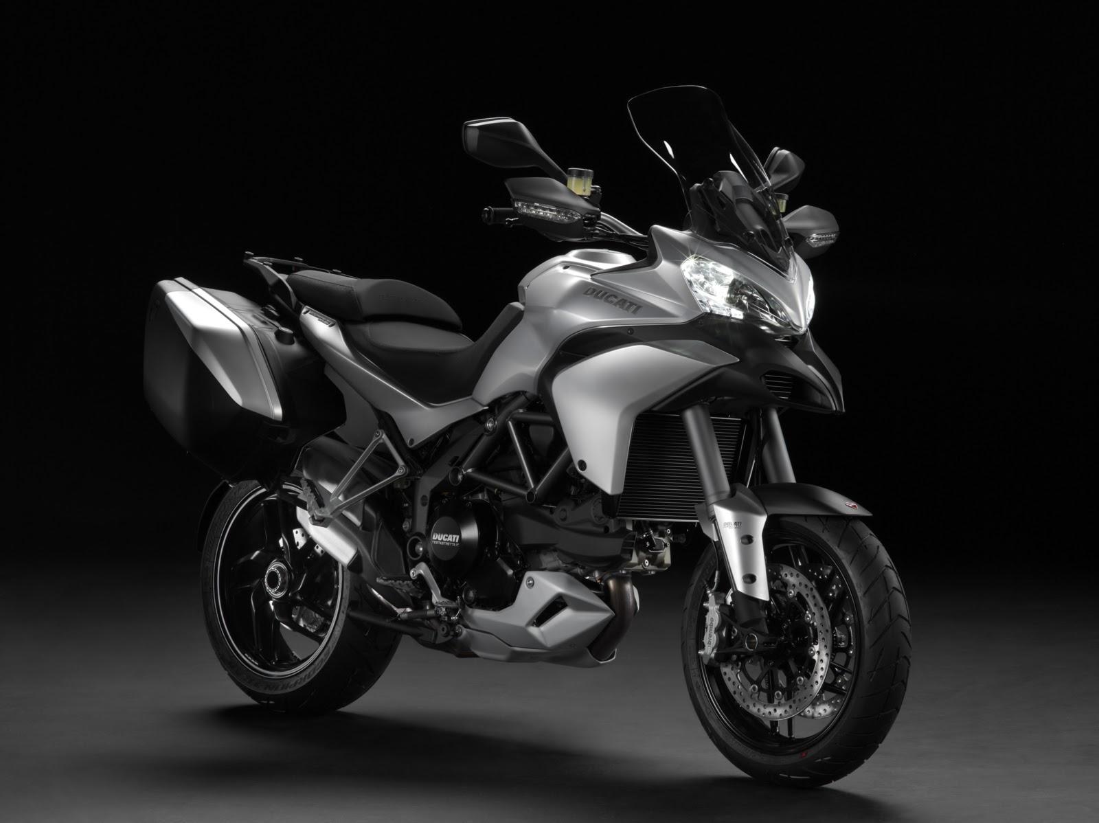 Motorrad Mobile Aspekte Seite 17