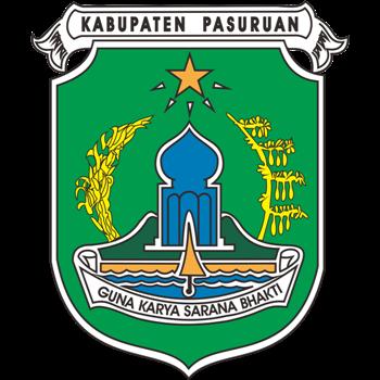 Hasil Perhitungan Cepat (Quick Count) Pemilihan Umum Kepala Daerah Bupati Kabupaten Pasuruan 2018 - Hasil Hitung Cepat pilkada Kabupaten Pasuruan
