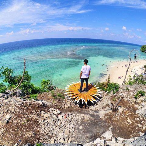 Destinasi wisata di Kabupaten Bulukumba