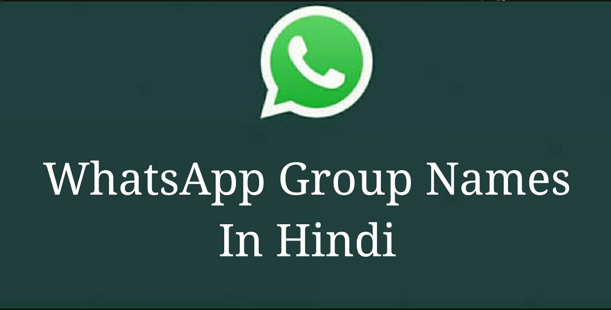 tamil dating whatsapp group Check best, funny, amazing, amazing cool whatsapp group names and change your whatsapp group name find whatsapp group names for friends, family, cousins too.