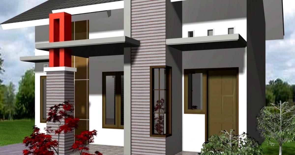 Gambar Cara Membuat Desain Rumah The Sims 3 Wall Ppx