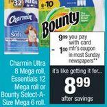 cvs couponers