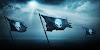 Alienware Arena - Consiga ótimos jogos grátis na steam