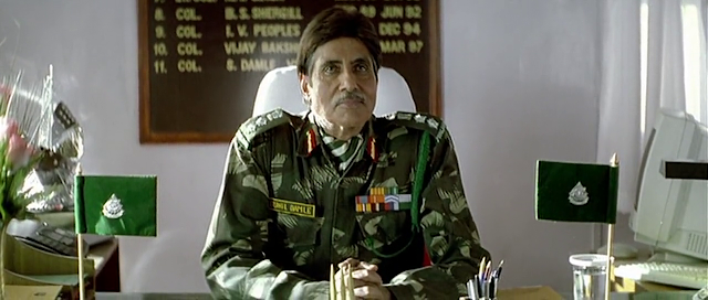 Single Resumable Download Link For Movie Lakshya 2004 Download And Watch Online For Free