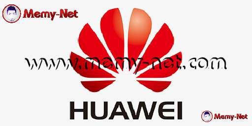 شركة هواوي الصينية في ورطة كبيرة