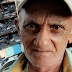 Homem morre enforcado em São Miguel do Guamá