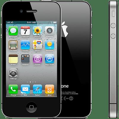 Rekomendasi Handphone 3 sampai 4 jutaan