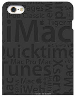 iphone7 back cover india