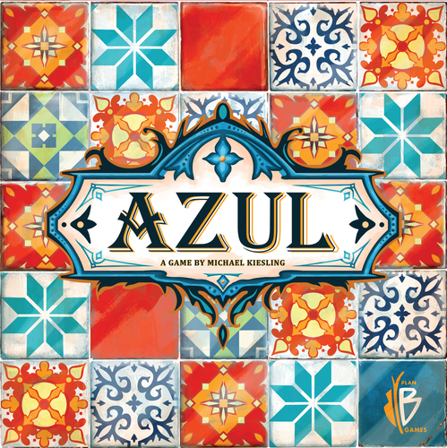Image result for azul bordspel