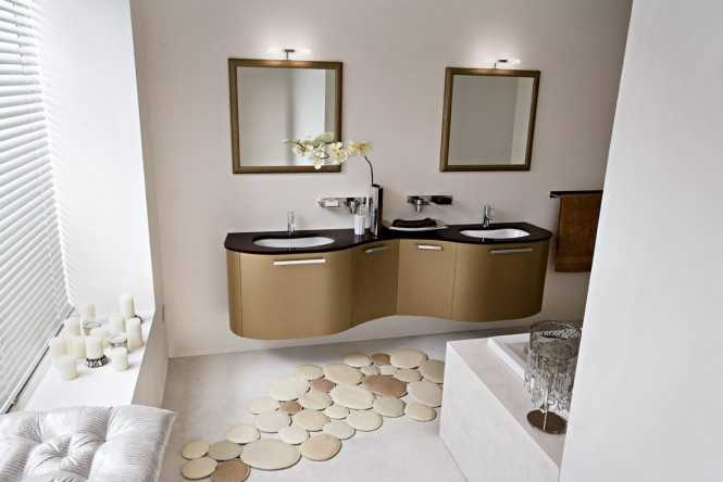 banheiros-modernos-10