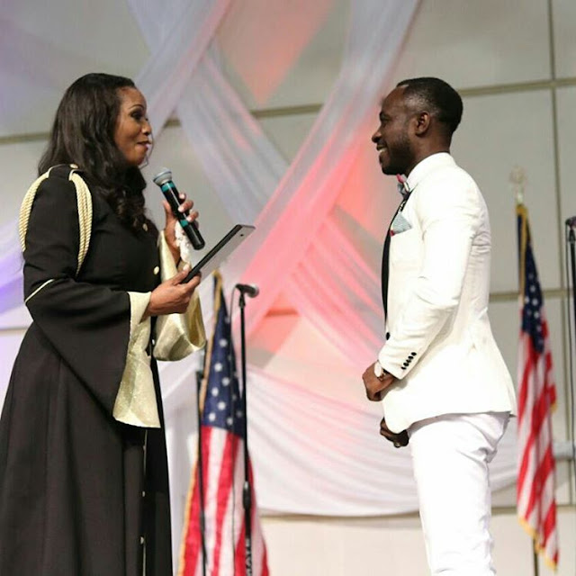 WOW!-OKYEAME-KWAME-RECEIVES-PRESIDENTIAL-AWARDS-FROM-H.E-BARACK-OBAMA-IN-USA-holykey1.jpg