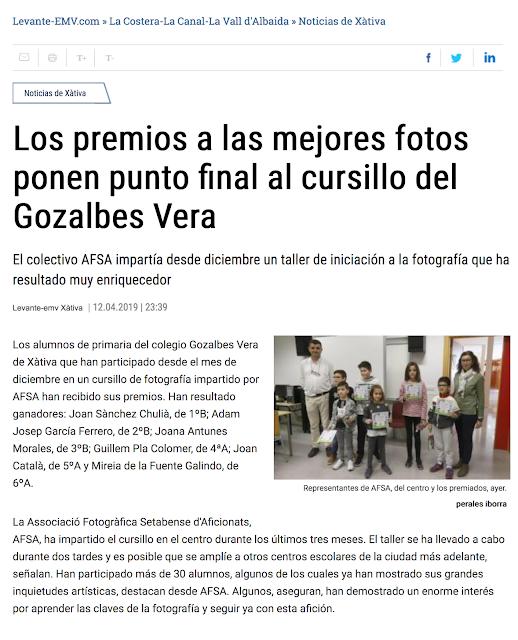 https://www.levante-emv.com/costera/2019/04/13/premios-mejores-fotos-ponen-punto/1861946.html