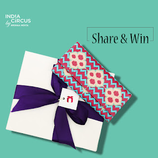 Share-and-Win-Contest-by-India-Circus