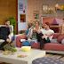 DE FÉRIAS COM O EX BRASIL | MTV ABRE INSCRIÇÕES PARA A TERCEIRA TEMPORADA